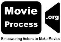 movie-process-logo